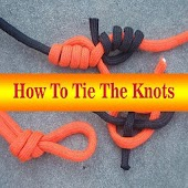How to Tie the Knots
