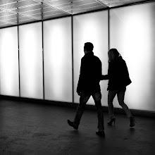 Photo: nightwalk
