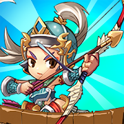 Download Game Game Pocket Kingdom TD v2.7.06 MOD FOR ANDROID | MENU MOD  | DMG MULTIPLE  | DEFENSE MULTIPLE APK Mod Free