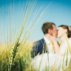 Wedding photographer Aleksey Efimov (alekseyefimov). Photo of 20.07.2016