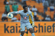 Daniel Akpeyi has been dropped from the Nigeria national team despite some good performances for his club Kaizer Chiefs.
