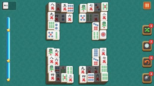 Mahjong Match Puzzle 1.2.2 screenshots 8