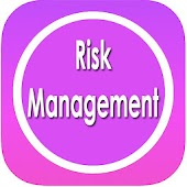 Risk Management Exam Review