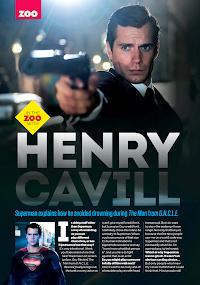 ZOO Weekly Australia- screenshot thumbnail
