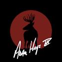 Deer Hunters MoonGuide 3.0 icon