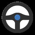 Car Mode Trigger