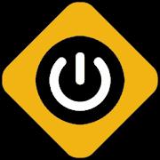 Whirlpool AC Remote Control
