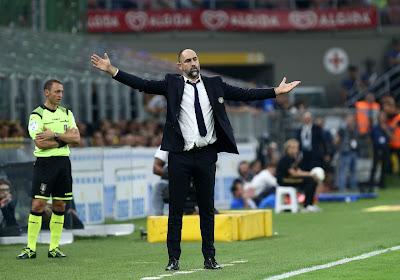 Igor Tudor va devenir le T2 d'Andrea Pirlo à la Juventus