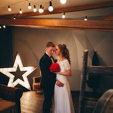 Wedding photographer Sergey Loginov (loginov). Photo of 08.02.2016