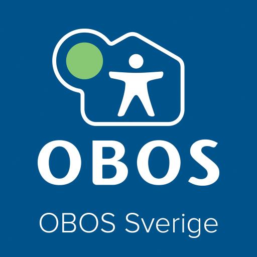 OBOS Sverige Möten