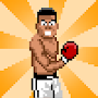 Download Prizefighters apk