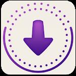 Ultimate Social Media Downloader 1.2