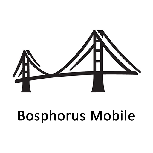 Bosphorus Mobile avatar image