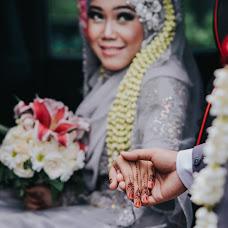 Wedding photographer Rizky Ym (rizky). Photo of 14.06.2016