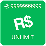 Robux Calc Free