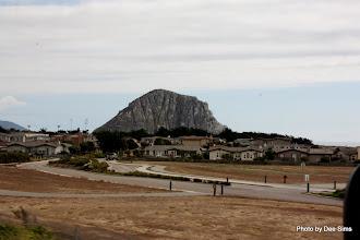 Photo: (Year 3) Day 29 - Morro Rock