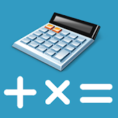 Lening Calculator