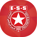 ESS Officiel icon