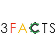 Three Fact