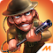 Toy Defense - TD Strategy 1.24 Apk