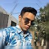 Foto de perfil de mikebrionesz