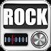 Rock Music - Radio Stations icon