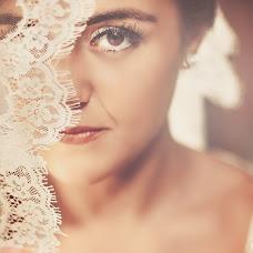 Wedding photographer Luigi Vestoso (LuigiVestoso). Photo of 13.07.2017