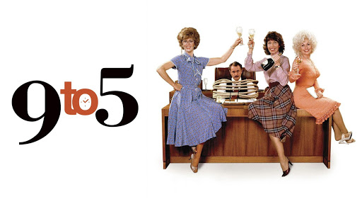 Dolly Parton - Change It (feat  The 9 to 5 Cast) - YouTube