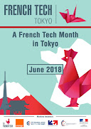 French Tech month