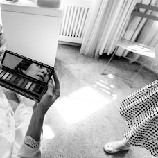 Wedding photographer Oksana Guryanova (OxanaG). Photo of 06.07.2016