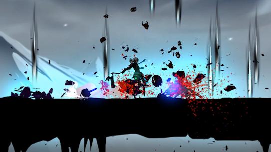 تحميل لعبة Shadow of Death مهكرة للاندرويد [آخر اصدار] 7