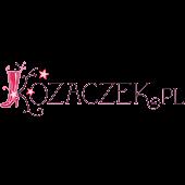 Kozaczek.pl