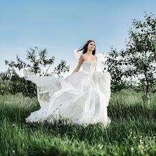 Wedding photographer Olya Lazareva (olawedding). Photo of 05.09.2017