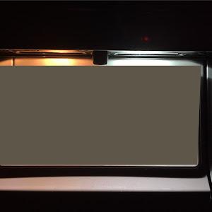 ステップワゴンスパーダ RP3のカスタム事例画像 ひでぼーずさんの2020年03月08日19:56の投稿