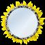 Mirror - Selfie, Light
