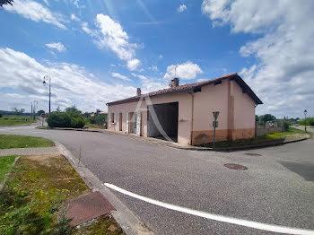 maison à La Magdelaine-sur-Tarn (31)