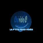 OuivideO icon