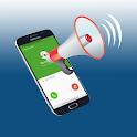 Caller Name Announcer  : Hands-Free Pro icon