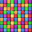 Treasure Blast icon