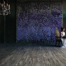 Wedding photographer Veronika Simonova (veronikasimonov). Photo of 26.05.2017