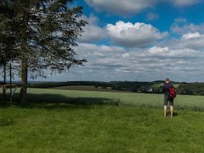 Photo: Königsfeld