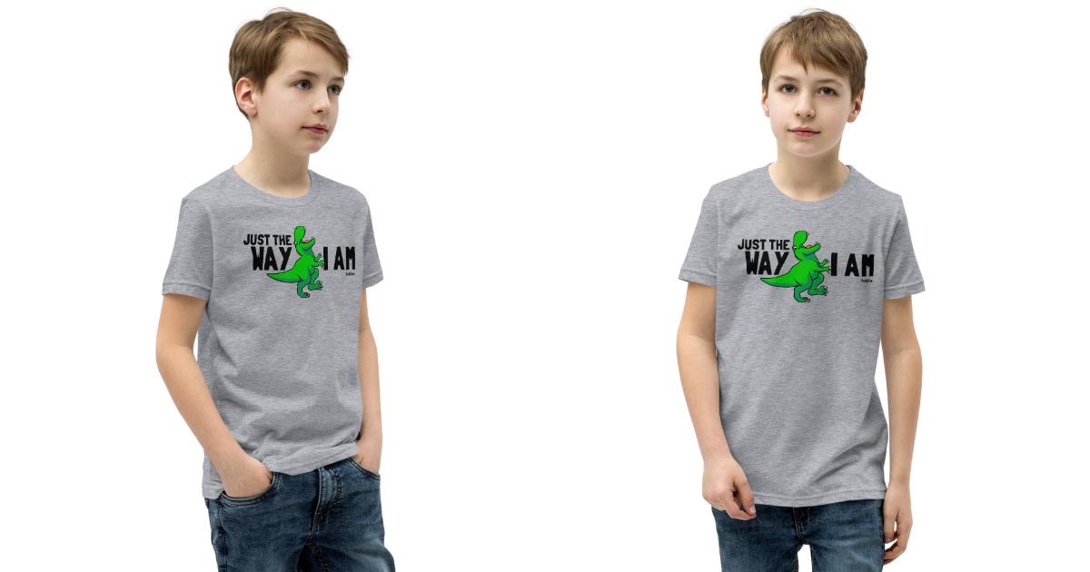 teerexme.com t-shirt