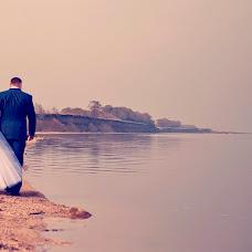 Wedding photographer Artur Slyadnev (Sainmaker). Photo of 24.02.2014