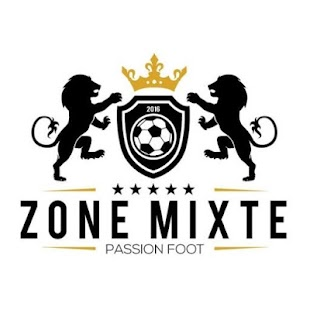 Zone Mixte Prono- screenshot thumbnail