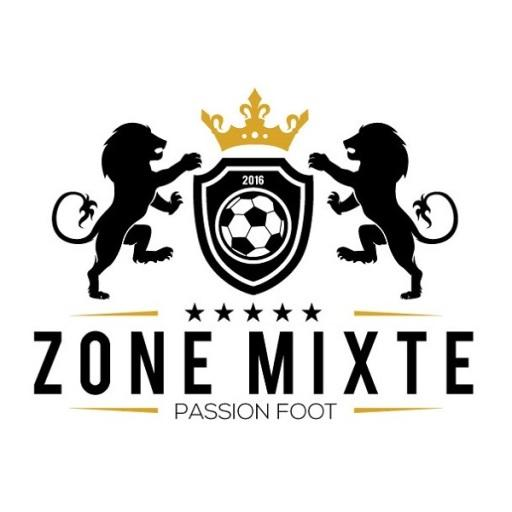 Zone Mixte Prono- screenshot