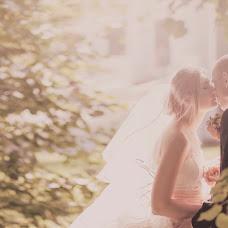 Wedding photographer Evgeniy Boykov (JEKA300). Photo of 15.09.2016