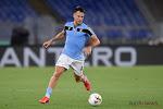 🎥 Titeldroom Lazio spat helemaal uiteen, maar middenvelder 'bijt' zich letterlijk in de voetsporen van Suarez