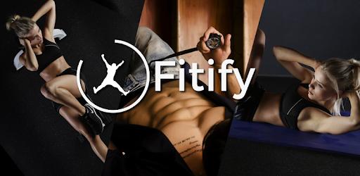 Приложения в Google Play – Упражнения для спины и корпуса