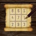Sudoku Free Offline icon