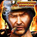 Commando Captain icon